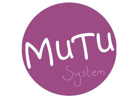 MuTu – Core & Pelvic Floor