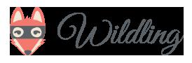 Wildlings